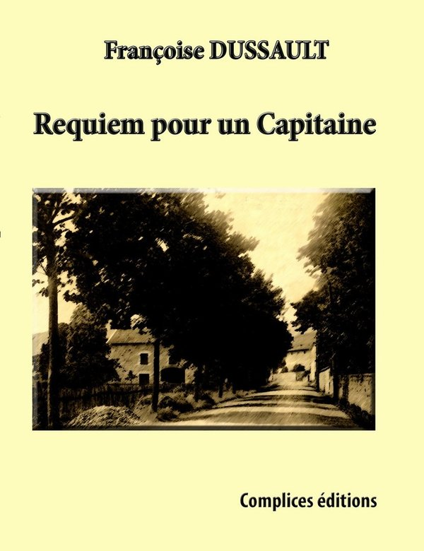 Requiem pour un Capitaine
