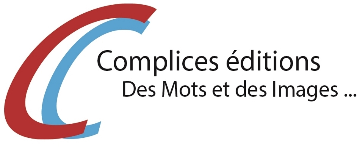 Complices éditions